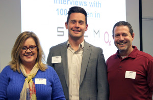 ITAG January Partnership Meeting and Networking @ TBD | Chester Springs | Pennsylvania | United States