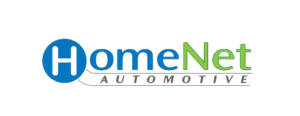 HomeNet automotive technology