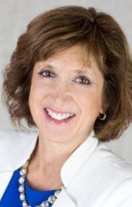 Susan Boardman Downingtown STEM Academy ITAG